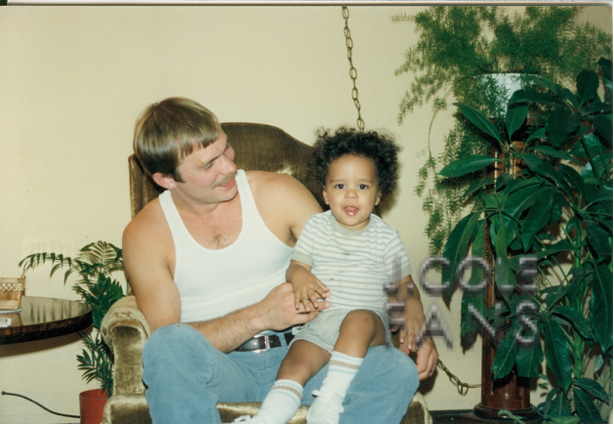 J Cole And His Mother Happy Birthday J.Cole ...