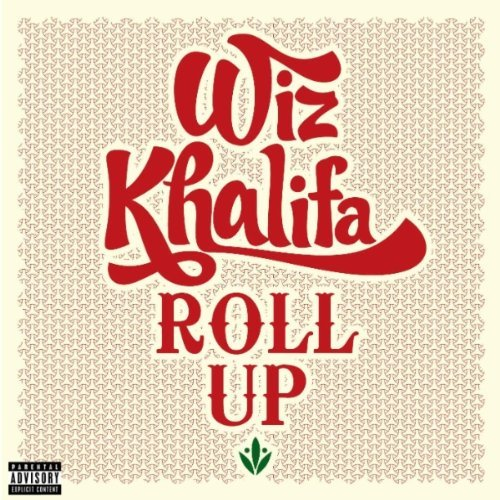 wiz khalifa mohawk afro. Download: Wiz Khalifa – Roll