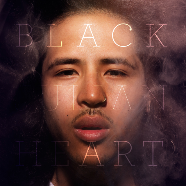 Julian-Black-Heart-Mixtape-640x640.png