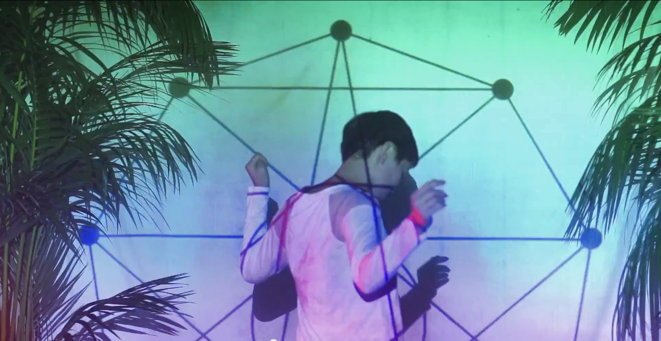 mndsgn video screenshot