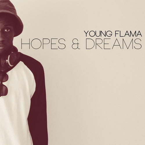 Lyrical Message Young Flama