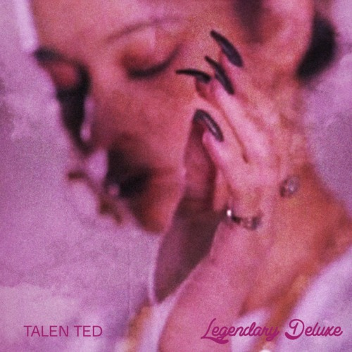 Talen Ted Chosen Remix