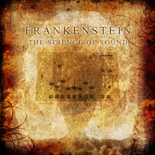 Frankenstein Just Write A Song