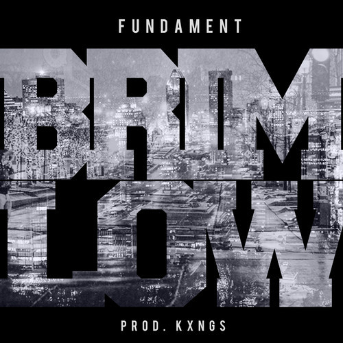Fundament - Brim Low