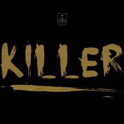 kingreign-killer