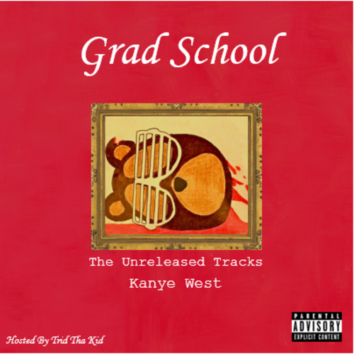 Kanye_West_Grad_School-front-large