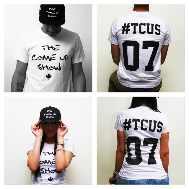 TCUSclothingcollage1