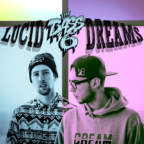 Teen Dreams Volume Mix 120