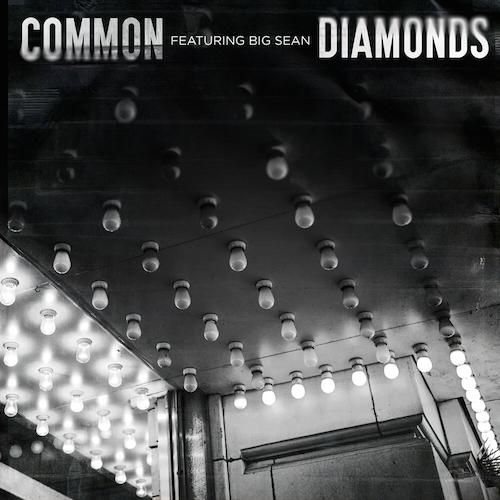 CommonDiamonds