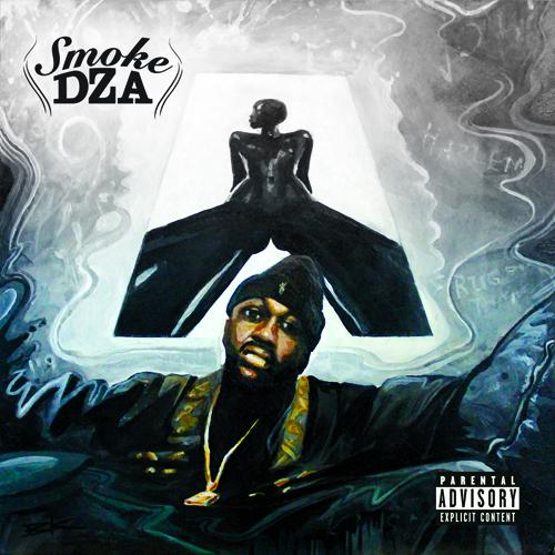 smoke dza dream-zone-achieve