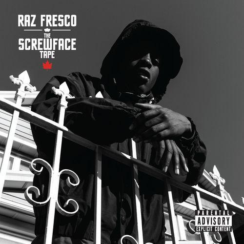 RazFrescoScrewfaceTapeFront