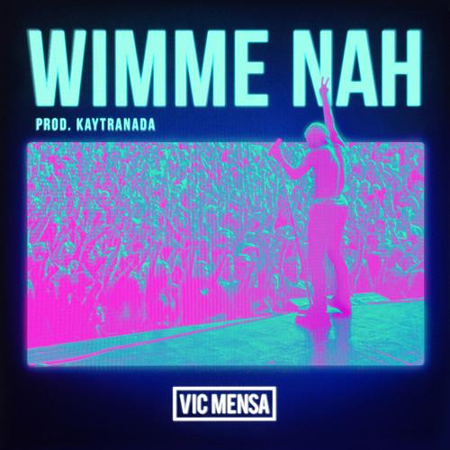 VicMensaWimmeNah