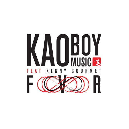KOBBOY music
