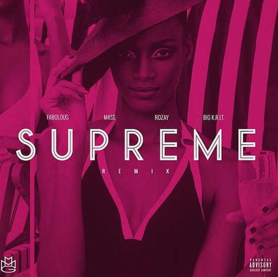 rick-ross-supreme-remix