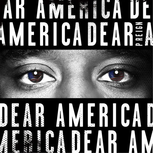 PReignDearAmericaFront