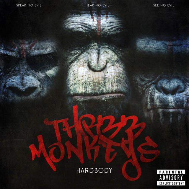 TM-H-COVER