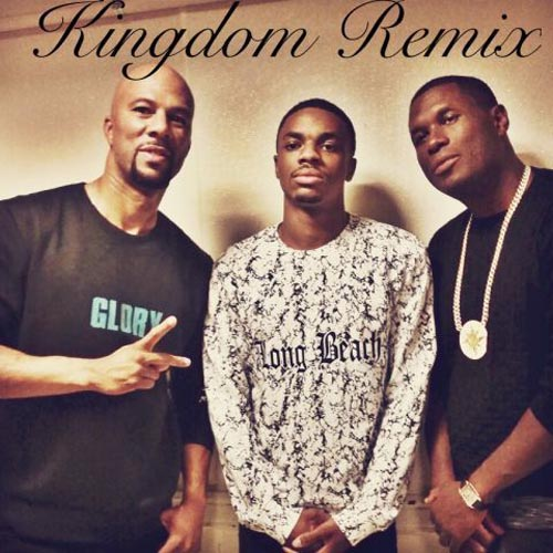 common-kingdom-remix-vince-staples-jay-electronica