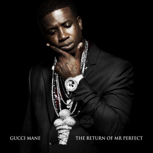 gucci-mane-return-mr-perfect-main