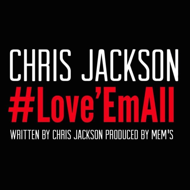 love em all