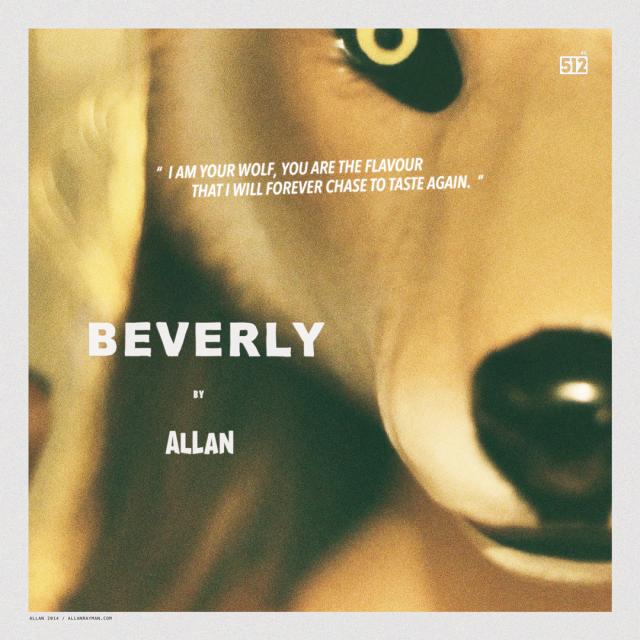 Allan_Beverly
