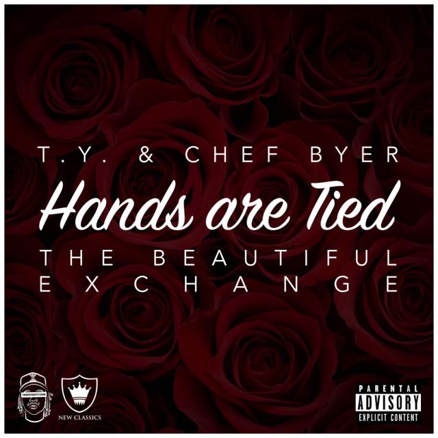 T.Y.-Hands-Tied-1024x1024