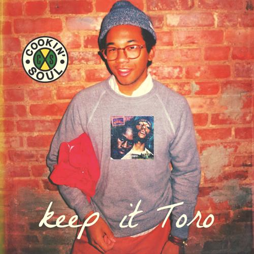 prodigy-toro-y-moi-keep-it-toro-cookin-soul-remix (1)