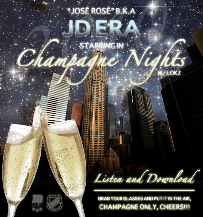 jd_era_champagne_nights