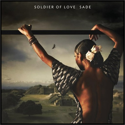 Sade-Soldier-Of-Love500