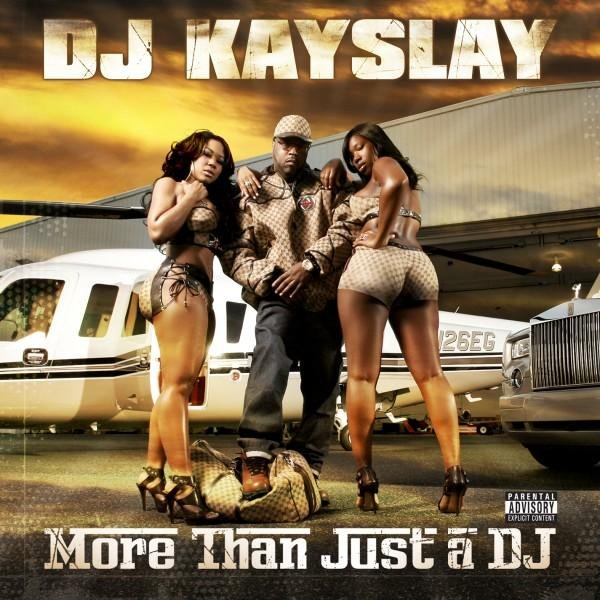 dj-kay-slay-more-than-a-dj