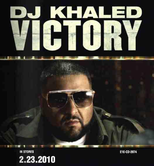dj-khaled-victory-album-flyer