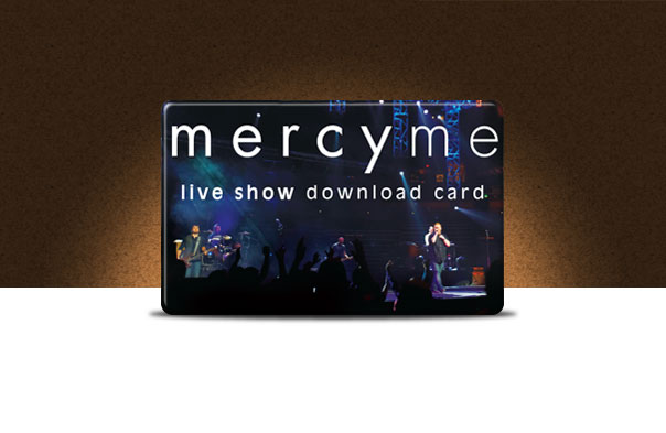 dropcard_mercyme
