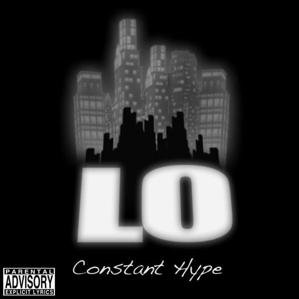 loctiyconstanthype