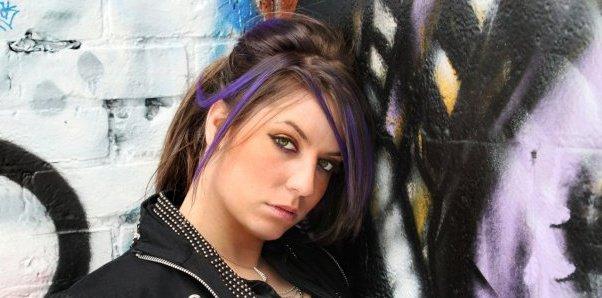 Laura G4
