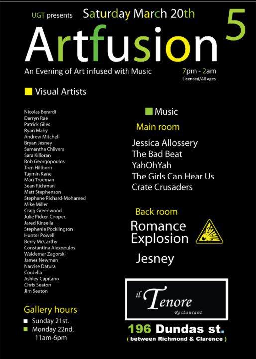 artfusion5