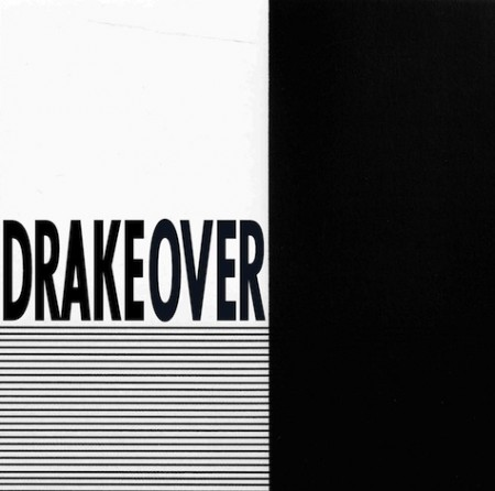 drake-over-cover-450x446