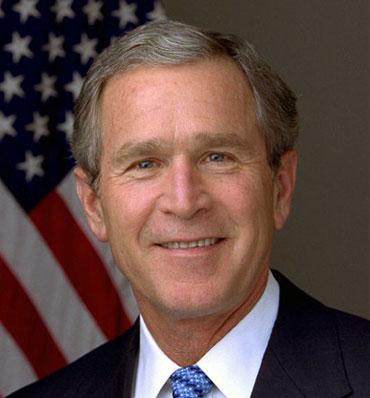 george-w-bush-picture