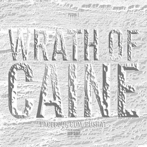 wpid-pusha_wrath_cane_cover
