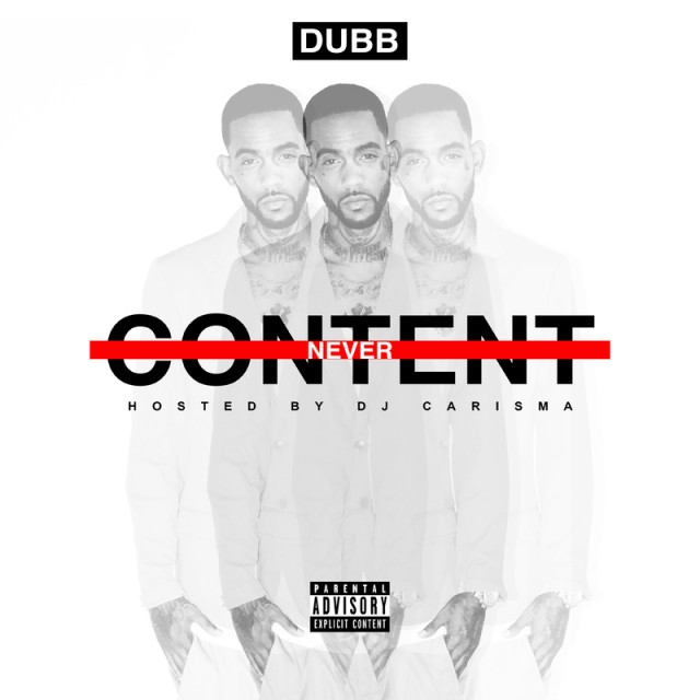 DUBB_Never_Content_Hosted_by_DJ_Carisma_fr