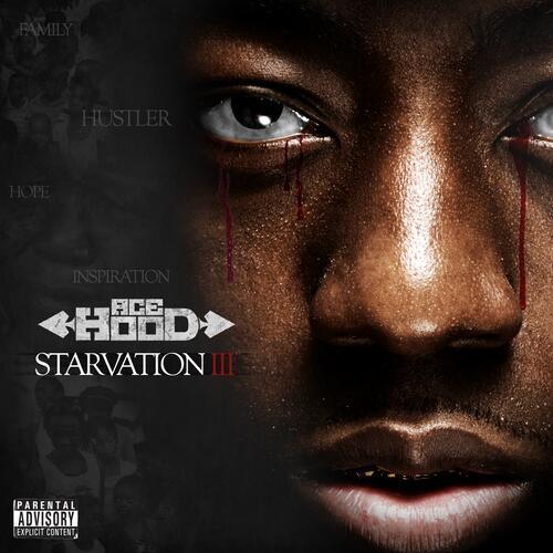 Starvation3