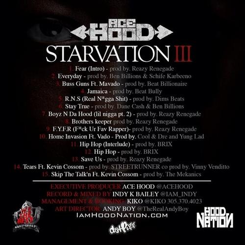 Starvation3Back