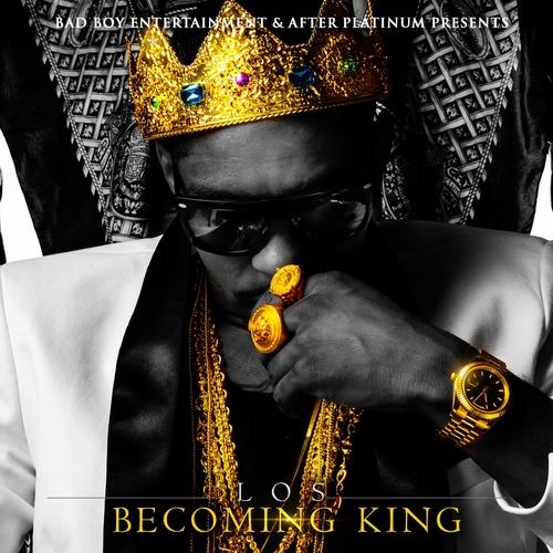 king los