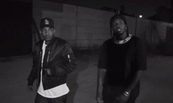 pusha-t-kendrick-lamar-nosetalgia-video