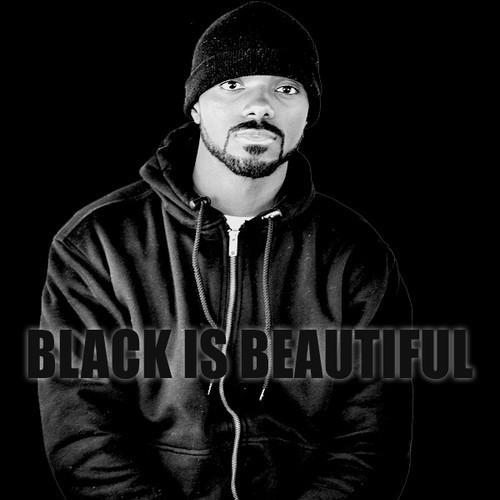 Black is Beautiful Adam Reverie