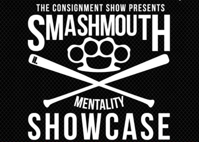 SmashMouth Showcase Feature