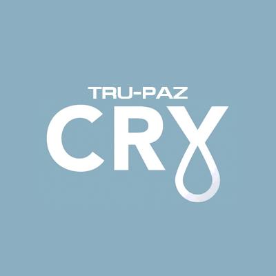 Tru-Paz Cry