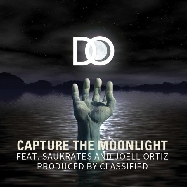 DOTheMoonlight