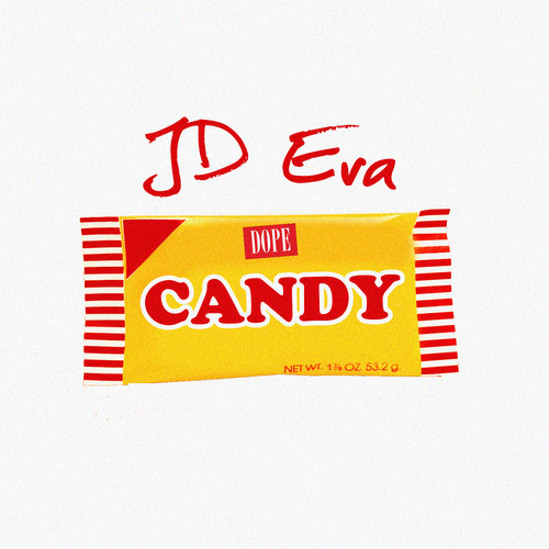 JD Era ft. Cameo - Candy