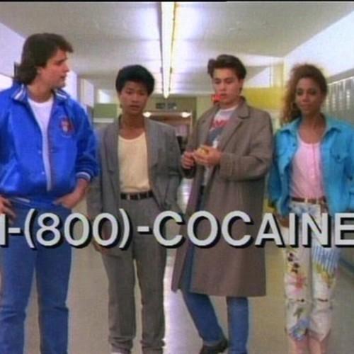 1800Cocaine