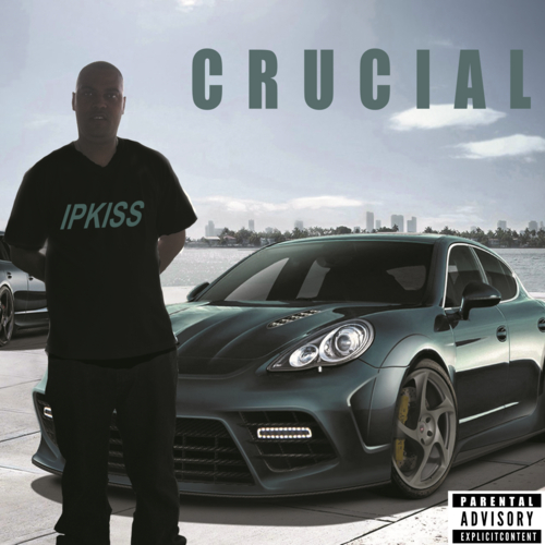 IPKISS_Crucial-front-large