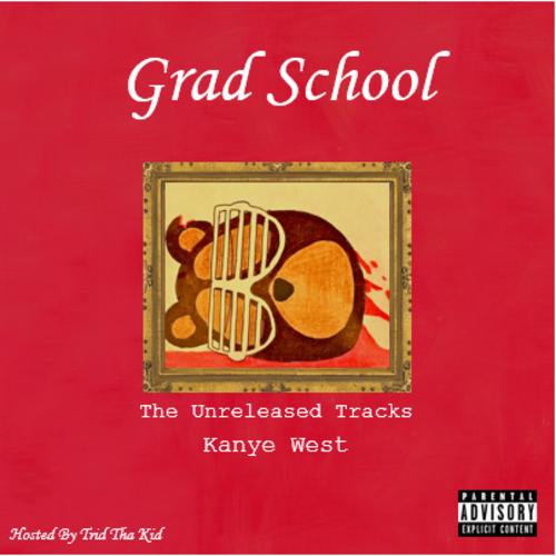 Kanye_West_Grad_School-front-large